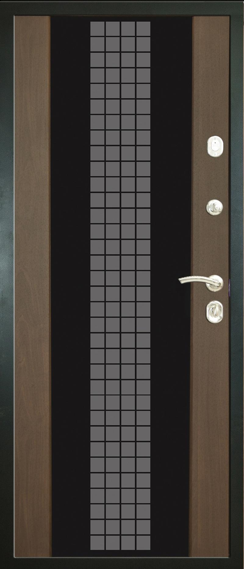Металлические двери в рассрочку в Витебске