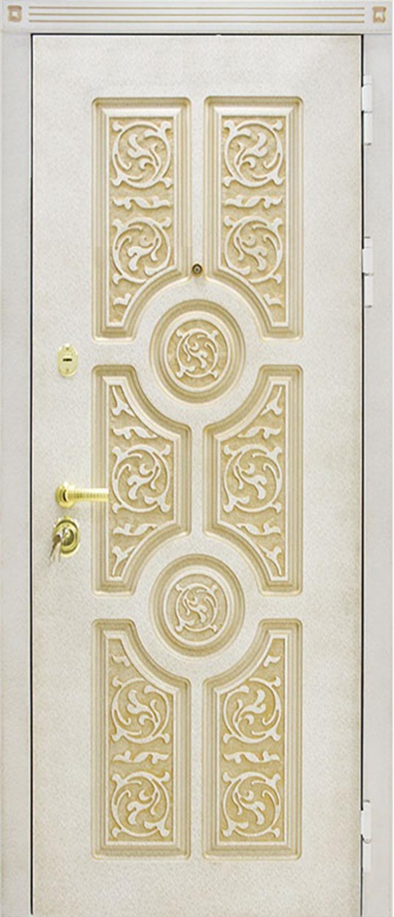 Металлические двери Витебск