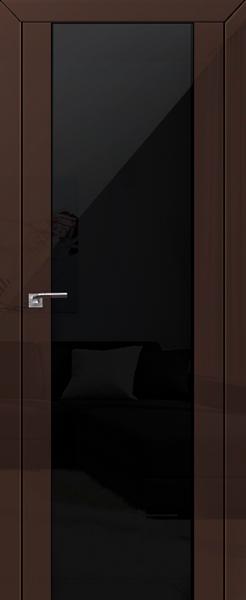 Двери межкомнатные Витебск