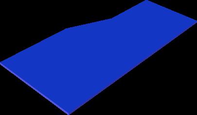 Перфорированный натяжной потолок фото