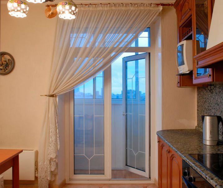 Окна пвх в Витебске фото