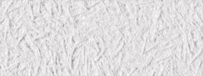 Жидки обои в Витебске изображение